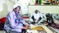 شاخصهای مطالعات فقر و سبد غذایی اصلاح شود |  میانگین کالری مورد نیاز خانوارهای ایرانی