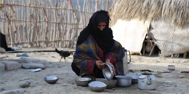 آمار تعداد افرادی که در کشور زیر خط فقر مطلق قرار دارند اعلام شد
