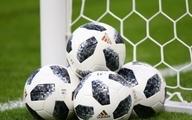 فدراسیون فوتبال در سالی که گذشت| از تاریکی تا روزنههای امید