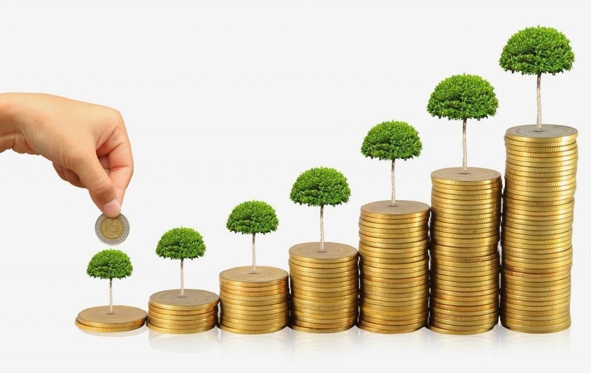 مجوز افزایش سرمایه کدام شرکتهاصادرمیشود؟