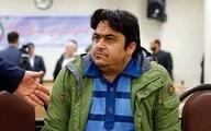نیما زم در دادگاه: بعد از مکرون سنگین ترین تیم حفاظت در فرانسه برای من بود