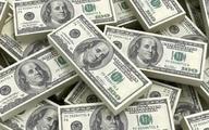 سومین صعود متوالی دلار در معاملات خارجی