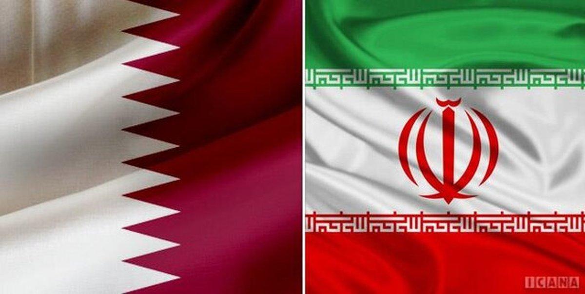 توصیه سفارت ایران در قطر به شهروندان ایرانی