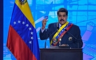 داروی جادویی کرونا که مادورو توصیه میکند چیست؟