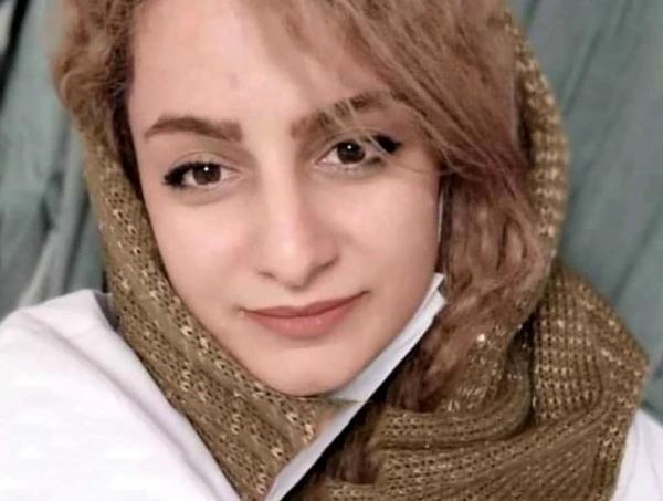 درگذشت دانشجوی رتبه سوم کنکور بر اثر کرونا