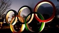 المپیک  |  نماد ورزش ایران در المپیک 2020 انتخاب شد