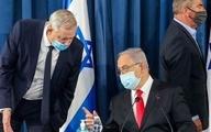 شکل گیری ترکیب ۴ جانبه پیچیده؛ چرا سند همکاری ایران و چین، اسرائیل را نگران کرده است؟