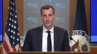 فقط یک توافق میتواند پایانی بر درگیریهای ۴۰ ساله افغانستان باشد