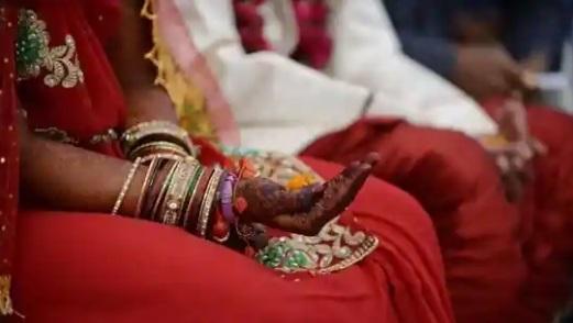 یونیسف       شیوع کرونا باعث ازدواج اجباری میلیونها کودک خواهد شد