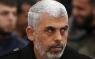 مقام ارشد حماس: گروههای مقاومت مصمم به آزادسازی فلسطین هستند
