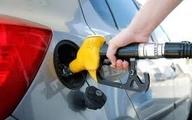 خبری از سهمیه بنزین سفر نیست