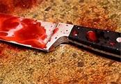 درگیری خانوادگی در الیگودرز با یک کشته و پنج مجروح