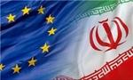 مجله مستقر در بروکسل:  اتحادیه اروپا بایستی در روابط با ایران خودش را از قید آمریکا رها کند