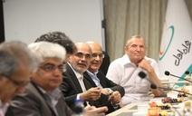 بازدید مدیران ارشد اتحادیه های ITU و APT و RCC از همراه اول
