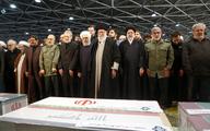 تهران دیگر خویشتن داری نمی کند