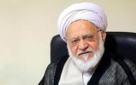 با تأسیس ۷ منطقه آزاد جدید در مجمع تشخیص مصلحت نظام موافقت شد