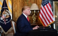 ترامپ در حالی میتواند آغازگر جنگ جهانی سوم باشد که ۴ سال پیش حتی نمیدانست سردار سلیمانی کیست