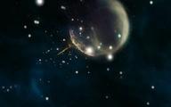 سفر در فضا با سرعت فضایی