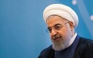 چرا روحانی در پیشبرد اصلاحات اقتصادی موفق نبود؟