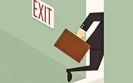 با نشانههای «ریسک فرار» کارکنان آشنا شوید