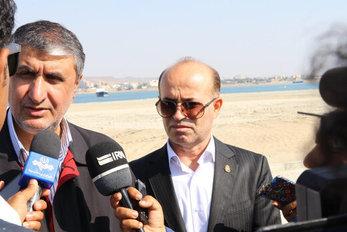 خبر مهم اسلامی: راه اندازی خط مسافری دریایی چابهار – مسقط از پایان آذر ماه