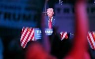 ترامپ؛ دشمنی که سبب خیر خواهد شد!
