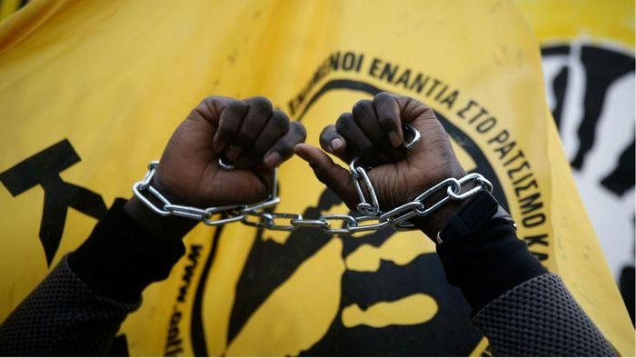 هشدار سازمان ملل از افزایش پدیده «بردگی جدید» در جهان