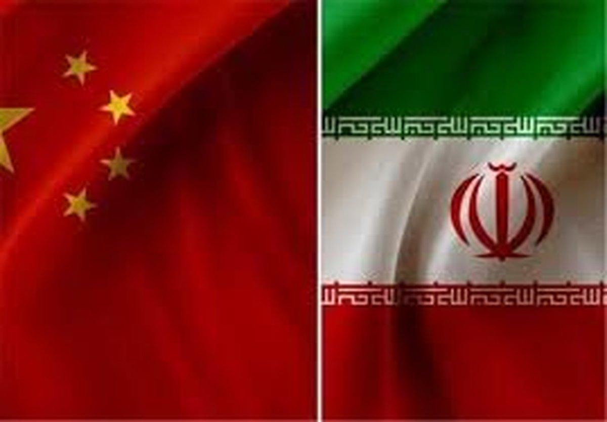 سفر ظریف به چین را باید شتاب دهنده در مشارکت جامع راهبردی دانست