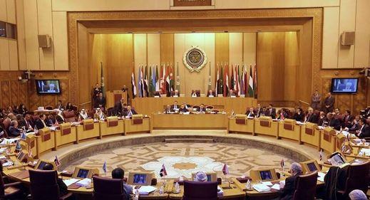 اتحادیه عرب نقض حریم هوایی لبنان را محکوم کرد