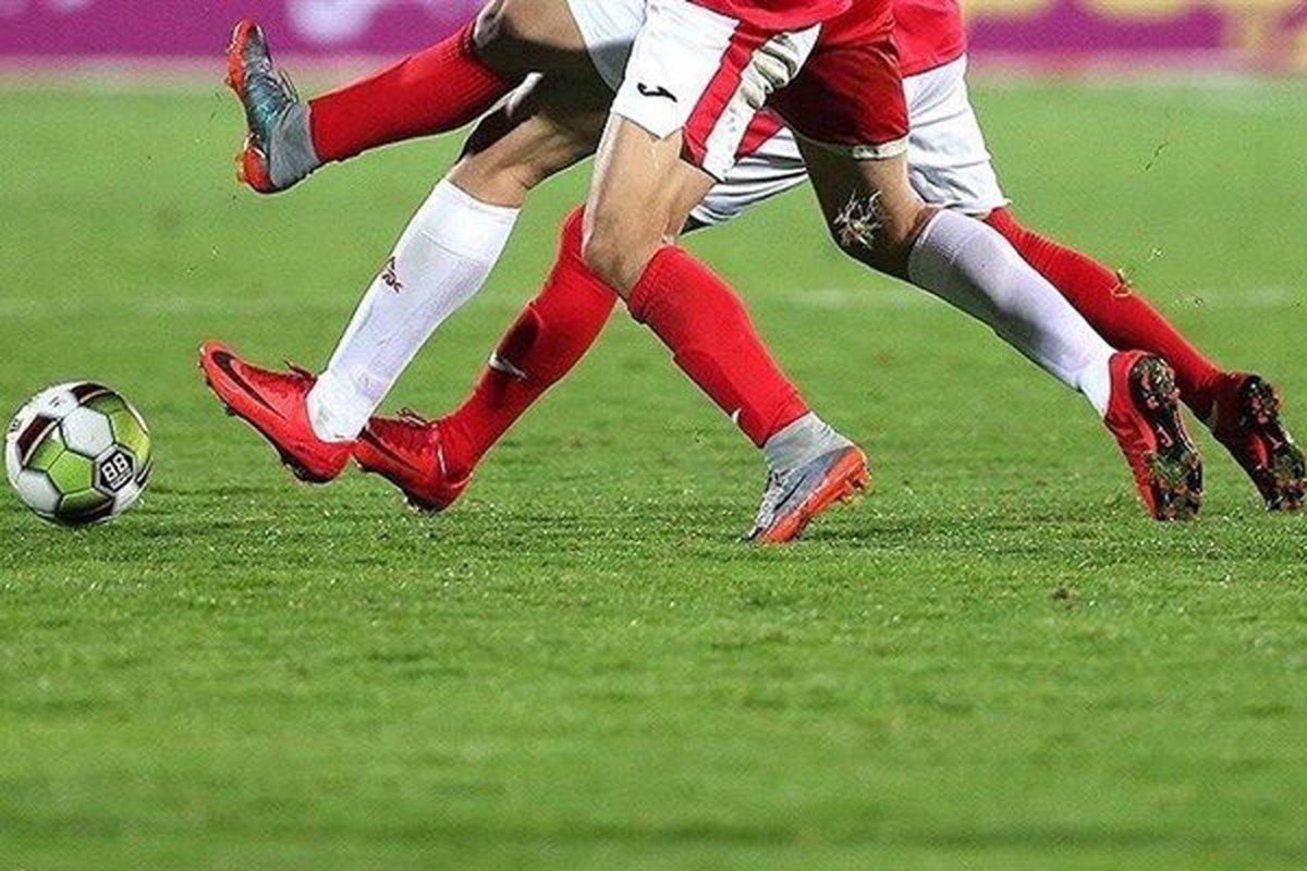رئیس فدراسیون فوتبال باید «وزیر» باشد|ادامه روند قبلی خطرناک است