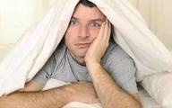 عوارض کمخوابی