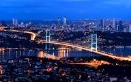 نرخ ارز در ترکیه و درس های آن برای ایران امروز/ داستان افت و خیز های یک همسایه در مسیر توسعه