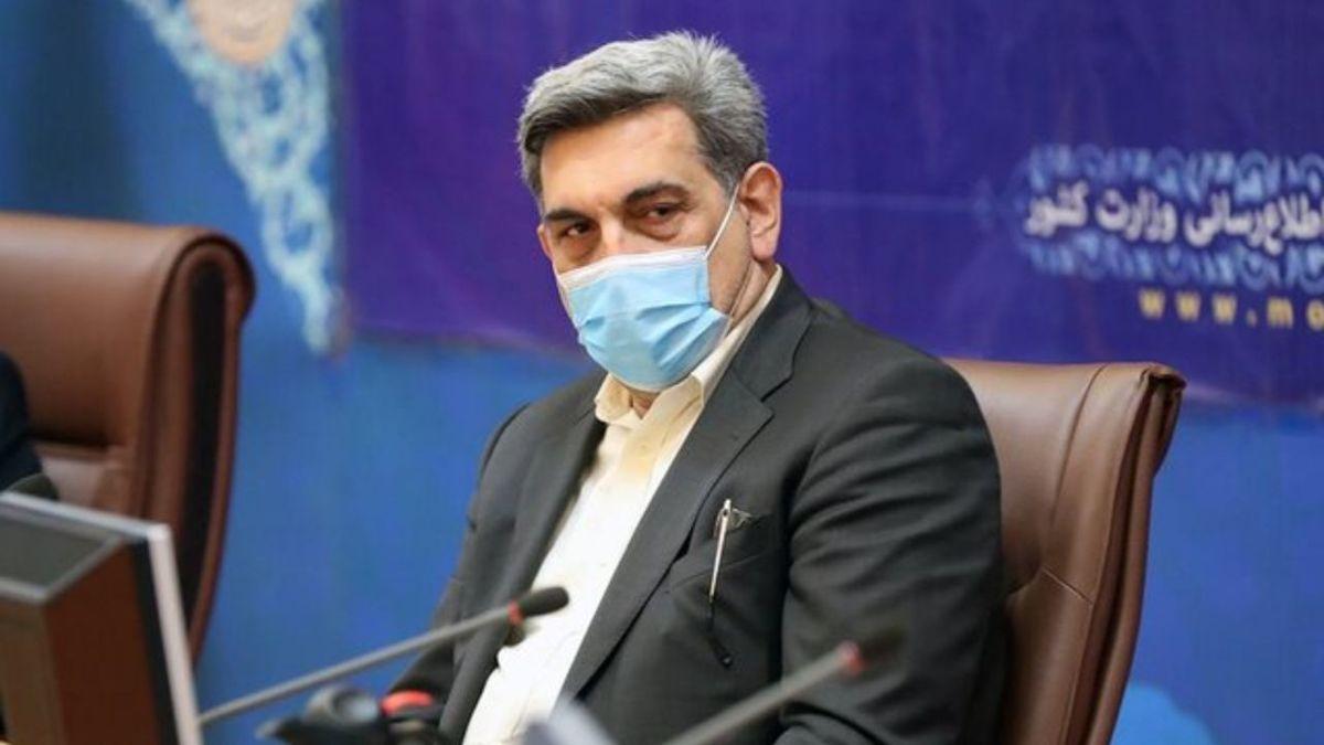 قرارداد شهرداری با شرکت واگنسازی تهران  برای تولید قطار داخلی