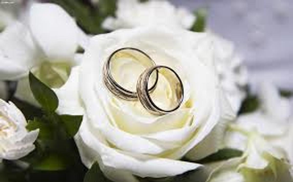 نکاتی برای پایداری زندگی زناشویی