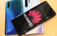 بالاترین رشد سالانه فروش گوشیهای هوشمند به نام هوآوی ثبت شد