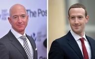 میلیاردرهای دنیای فناوری چه ولخرجی هایی با ثروت عظیم خود می کنند؟