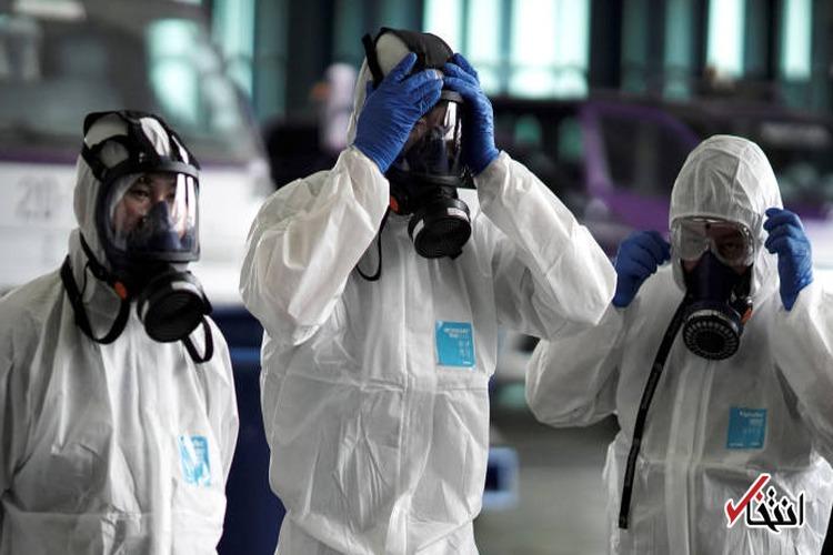 استاد دانشگاه هاروارد: ظرف یک سال آینده، ۴۰ تا ۷۰ درصد از مردم جهان به ویروس کرونا آلوده میشوند