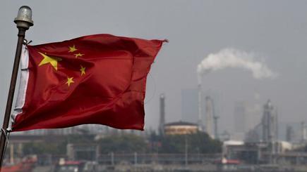 پمپئو از تحریم شرکت چینی بخاطر معامله با ایران خبر داد