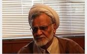 نقد حجتی کرمانی بر بودجه حوزههای علمیه