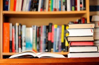 داستان خواندن چگونه از ما آدمهای بهتری میسازد؟