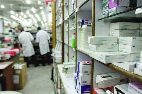 ضرورت انجام کارشناسی جهت بازبینی اجرای آییننامه داروخانهها