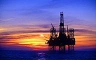 وزنه غولهای نفتی آینده ایران سنگینتر شد