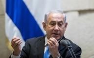 نتانیاهو: اسرائیل به زودی در رواندا سفارت باز می کند