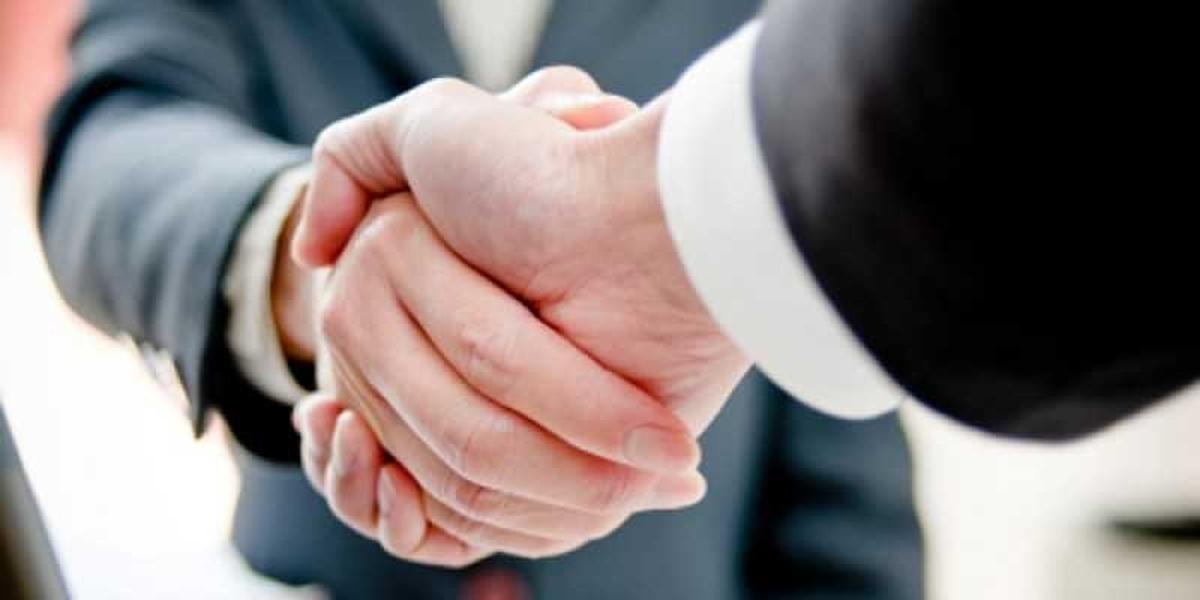 پنج قانون طلایی برقراری ارتباط درفروش