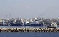 الوطن سوریه از یک پروژه استراتژیک با حضور ایران خبر داد