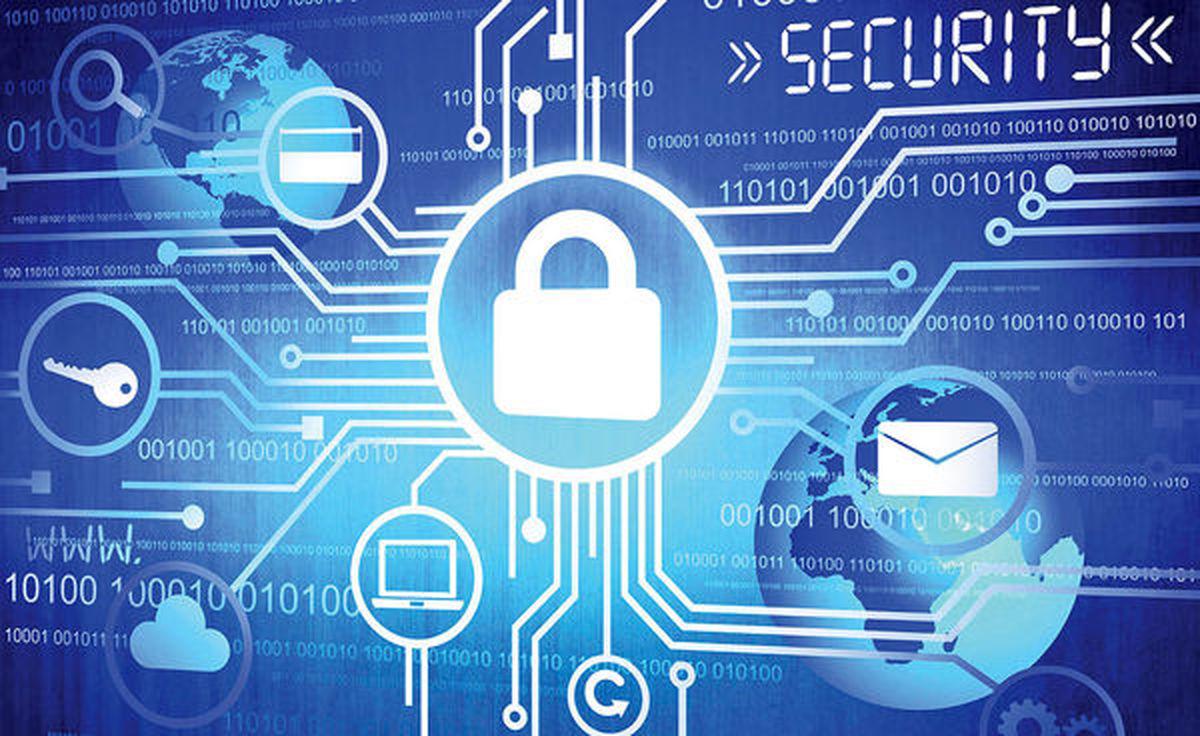 اکوسیستم امنیت؛ ضرورت توسعه استارتآپی