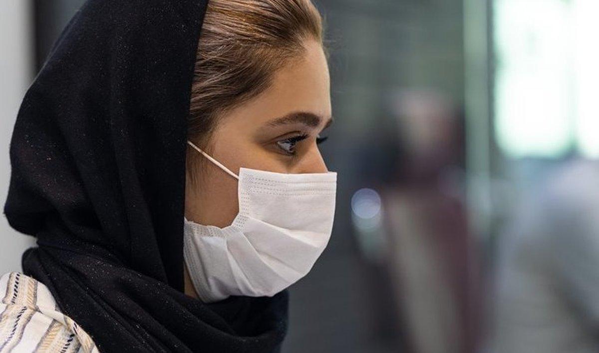 فروش داخلی ۶۰ دستگاه تولید ماسک محققان در کشور