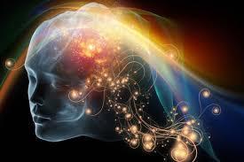 مغز انسان چگونه افکاردیگران  را از خود تکفیک میکند