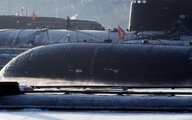 احتمال حمله هسته ای چین یا روسیه به استرالیا