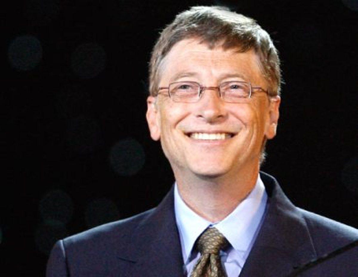 ثروتمندترین فرد جهان را بشناسید